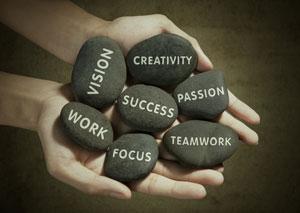 success_Agentur-300x213